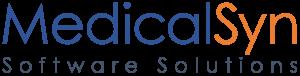MedicalSyn logo