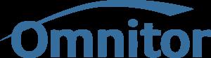 Omnitor logo