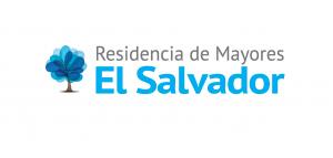 Residence of el salvador logo