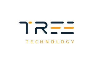 Tree technology logo