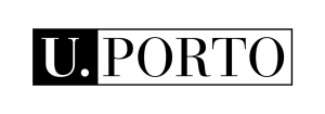 U.PORTO logo