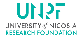 University of Nicosia Research Foundation logo