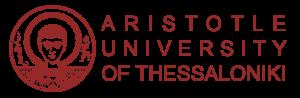 Aristotle uni logo