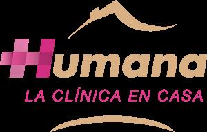 Humana (CH) logo