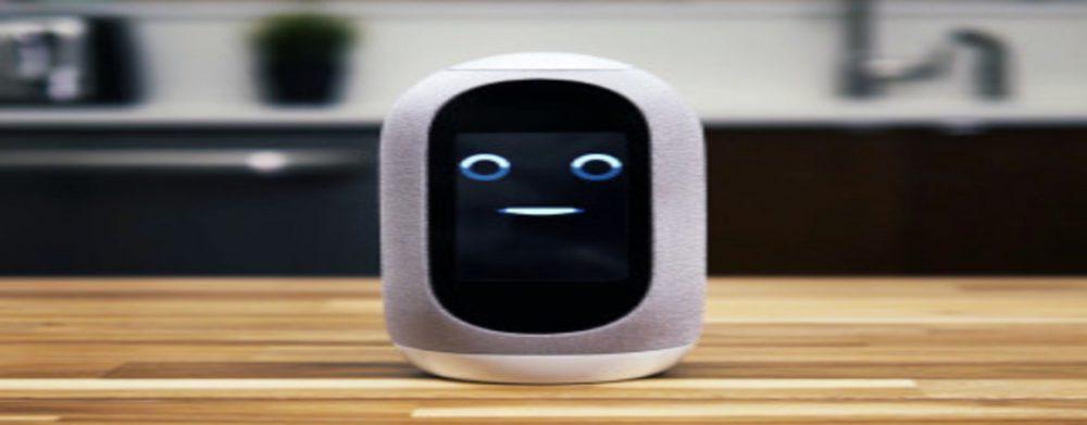 VICOM device prototype